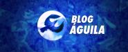 Participa en el Blog Aficionado Águila