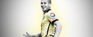 Darío Benedetto: el mejor jugador vs Cruz Azul
