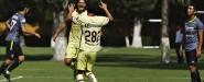 Segunda División: América 2-1 Tlaxcala