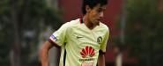 América Sub 15 logra su cuarta victoria en la campaña
