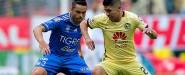 Crónica: América 0-1 Tigres