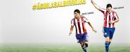 Pablo Aguilar y Miguel Samudio convocados con Paraguay
