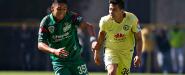 Sub 17: América 3-1 Chiapas