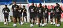 CF América Estadio Azteca 00