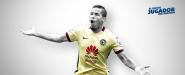 Michael Arroyo, el mejor jugador vs Motagua