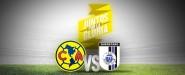 Previo: América vs Querétaro