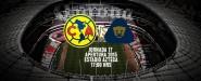 Precios de boletos América vs Pumas J17