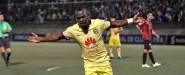 Vota por el gol de Darwin Quintero
