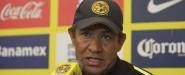 Estamos convencidos de lo que nos jugamos ante Pumas: Ignacio Ambriz