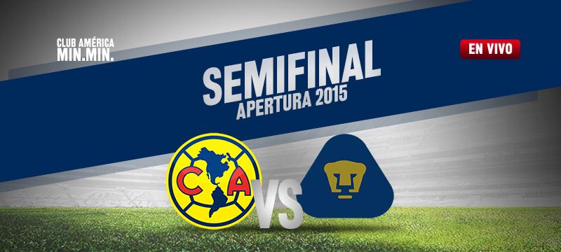 Previo_AP15_Semifinal_Ida.jpg