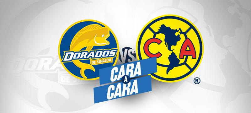 CaraCara_CL16_Nota_J4