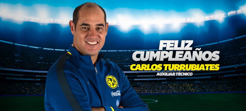 Cumpleanos_CarlosTurrubiates