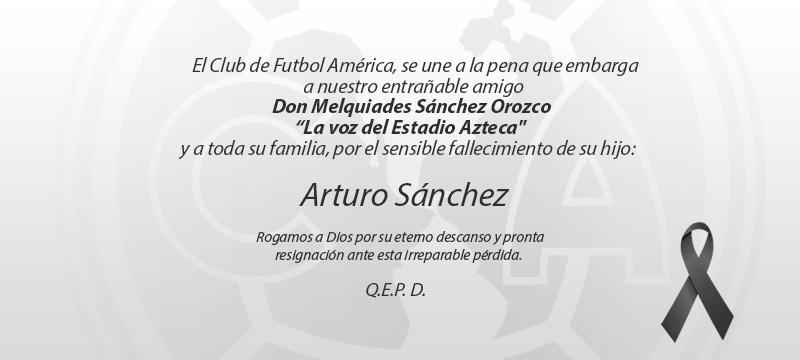 Esquela2_ClubAmerica_ArturoSanchez (1)