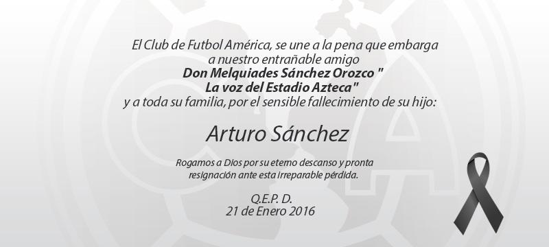 Esquela2_ClubAmerica_ArturoSanchez