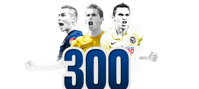 300Partidos_PaulAguilarNota