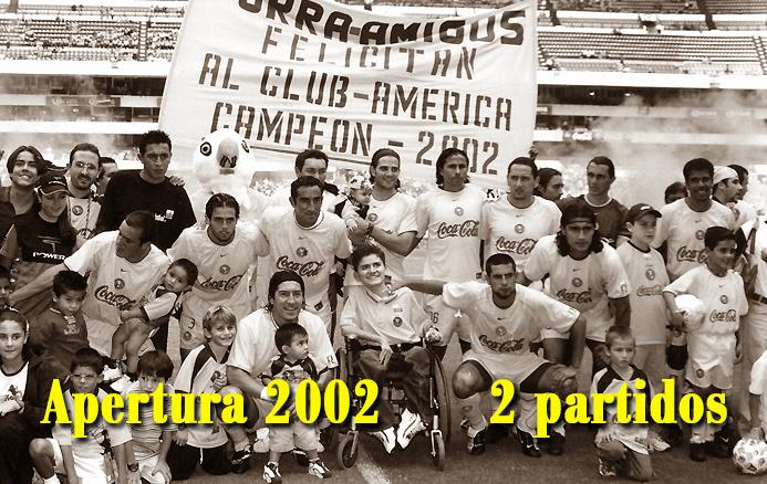 apt-2002