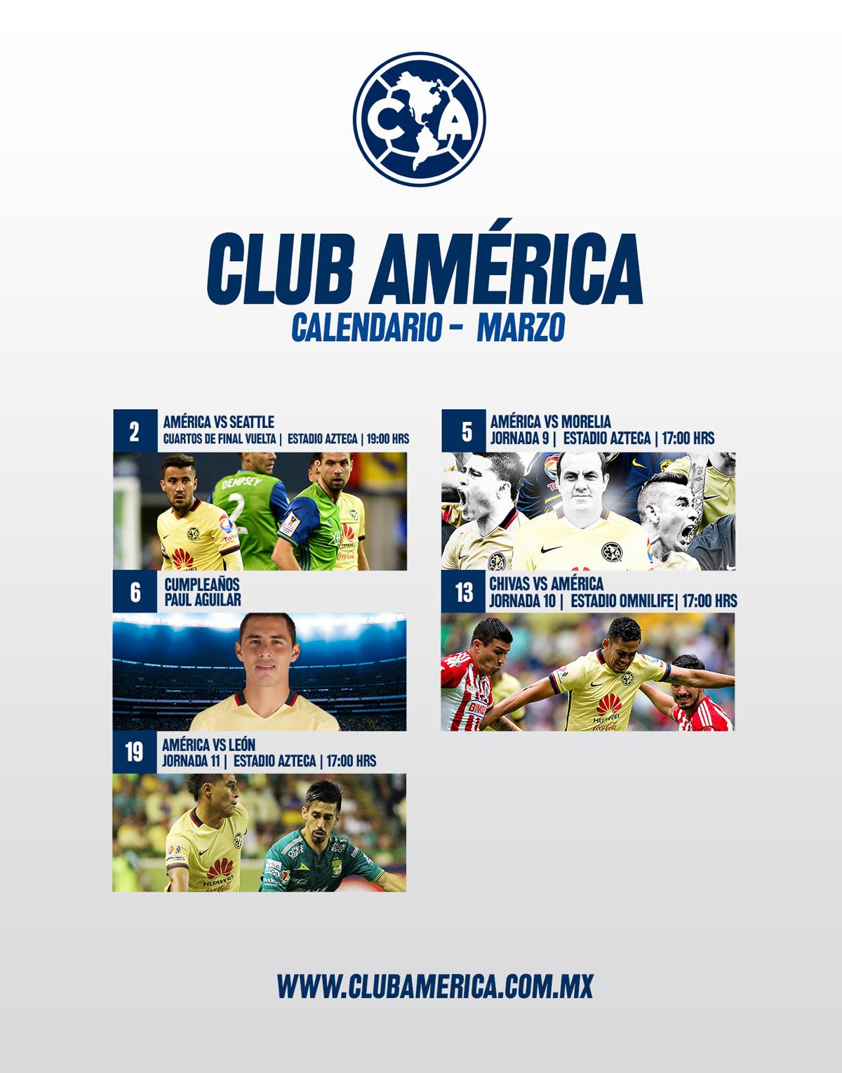 ClubAmerica_Calendario_J9