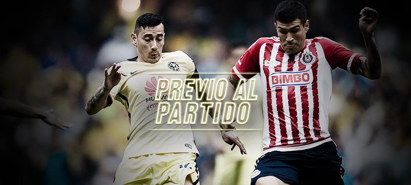 PrevioPartido_J10_2