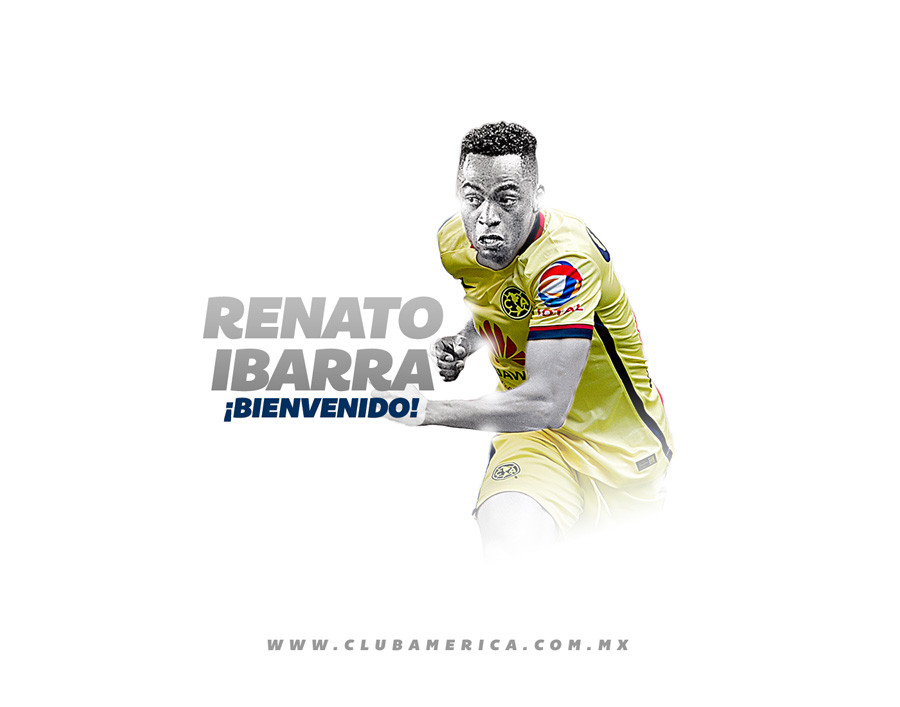 RenatoIbarra_1