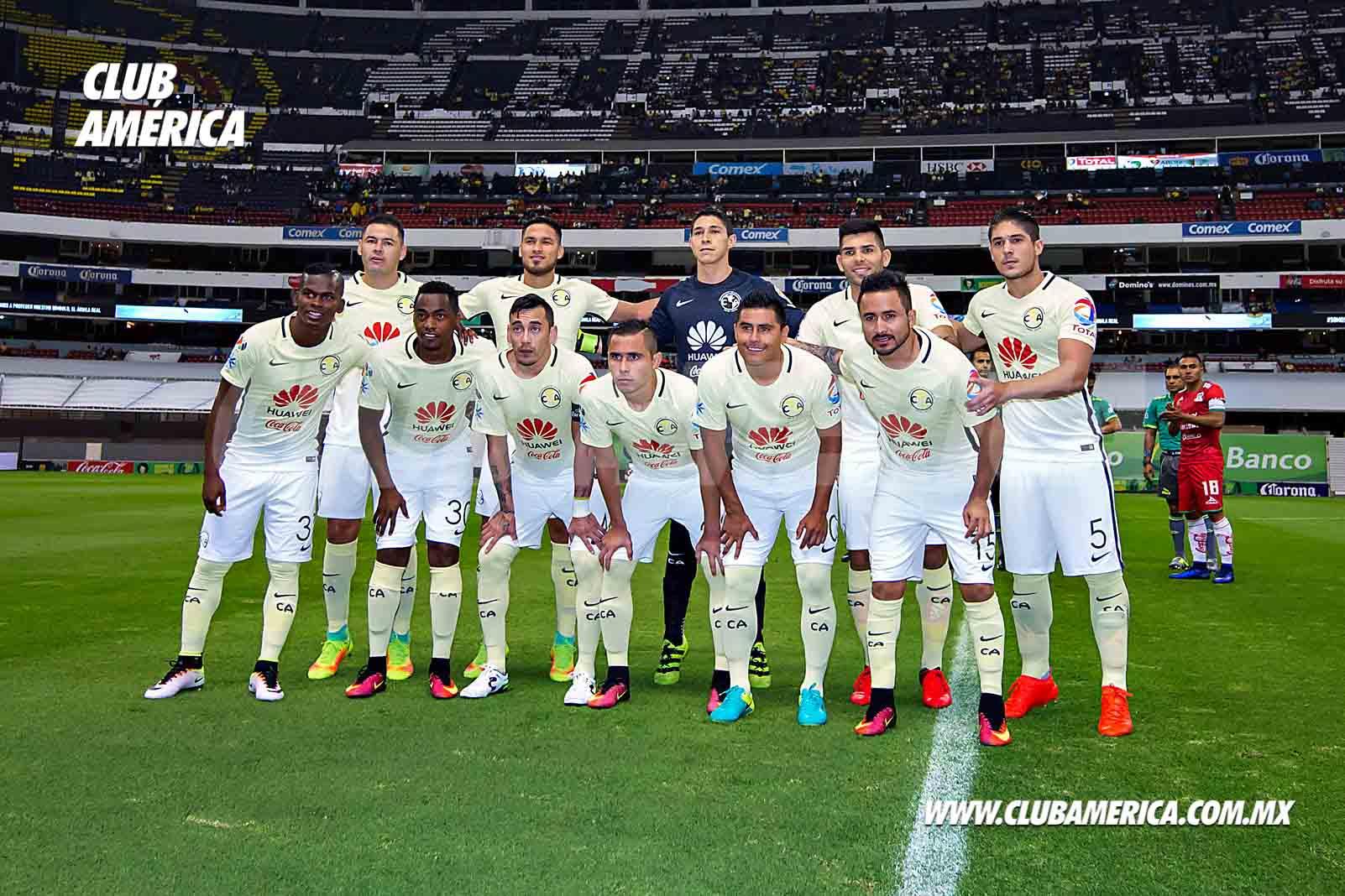 http://www.clubamerica.com.mx/portal/wp-content/uploads/2016/07/CFA_8815.jpg