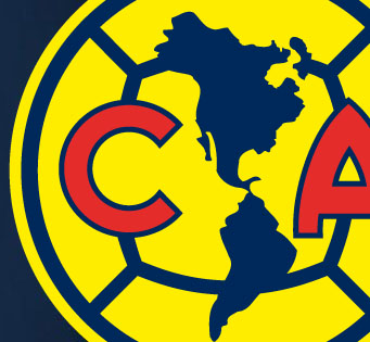 img logo footer club am rica sitio oficial rh clubamerica com mx logo del america para dream league soccer logo del america para dream league soccer 2017