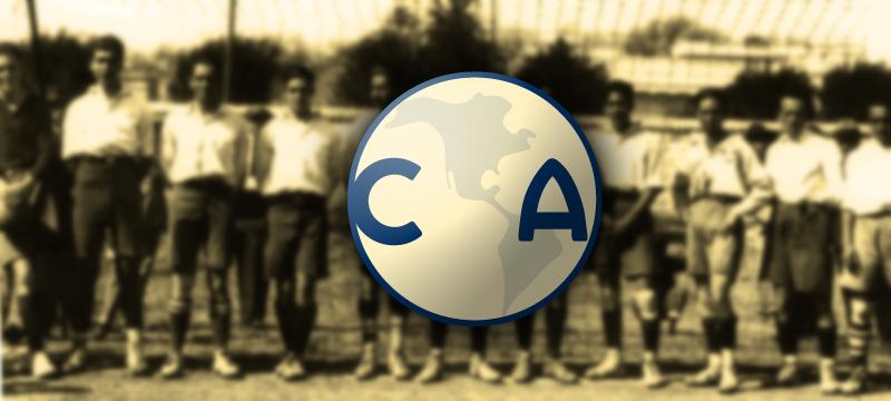 LogoClubAmerica_1916