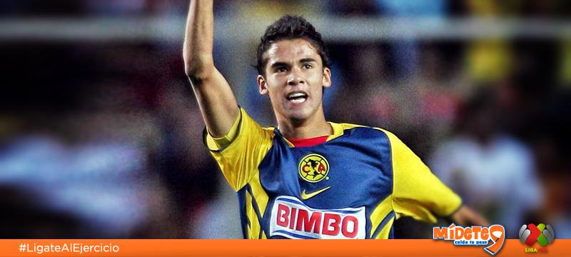 Diego Reyes Debut