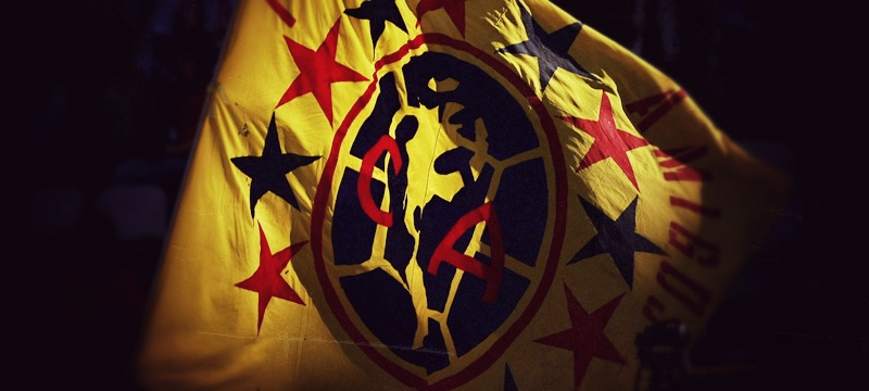 America v Chivas - Apertura 2010