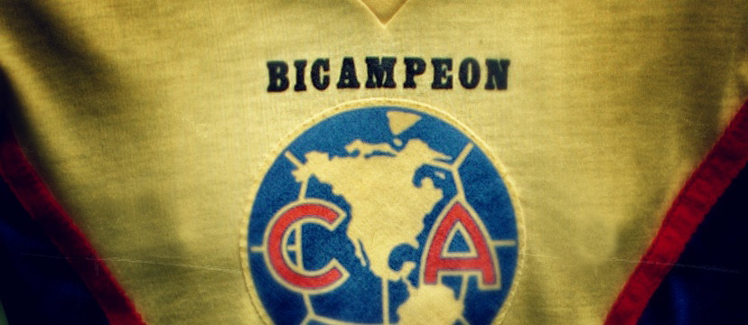 Nota_Bicampeon