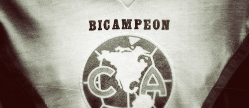Nota_Bicampeon_2