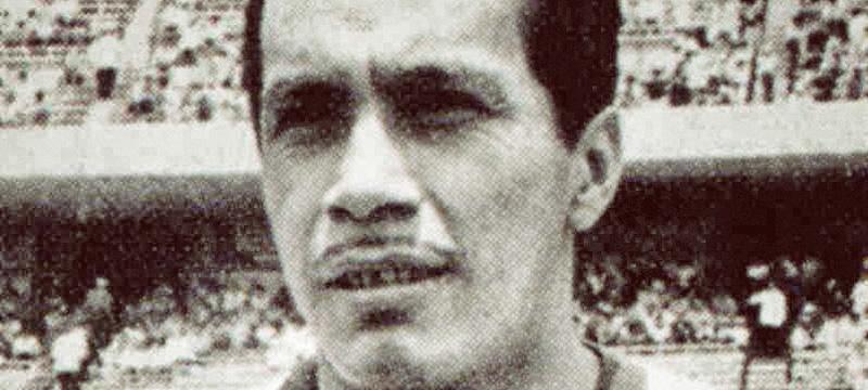 Alfredo del Aguila