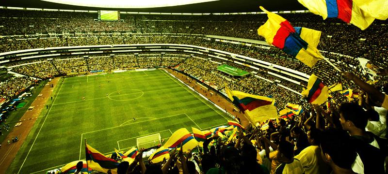 Portadas Del Triunfo águila Club América Sitio Oficial
