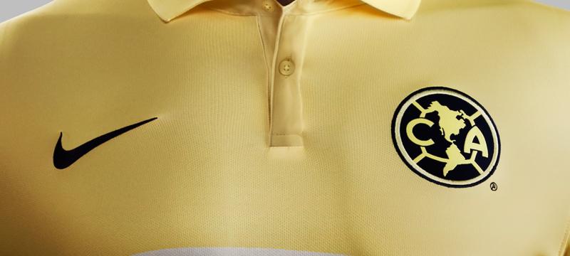 El equipo regresa a su original color crema para homenajear a los  fundadores del Club cc09b8421c9ed