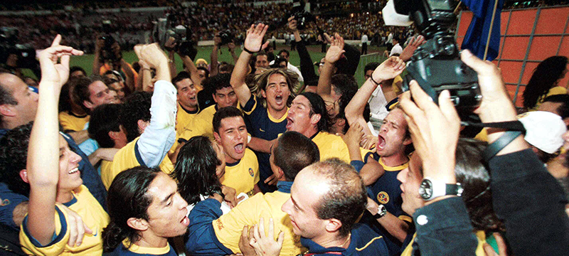 Campeon2002