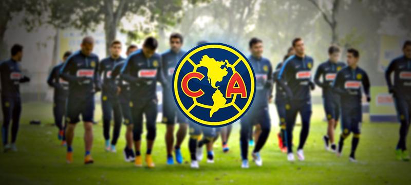 Transferibles_ClubAmerica