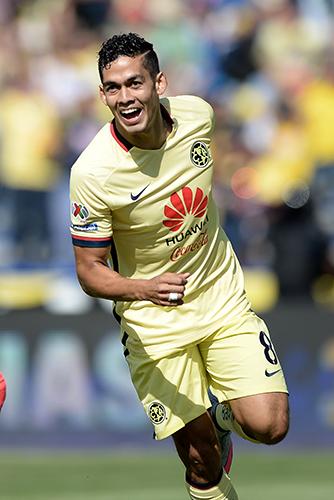 Jornada 1 Puebla vs América Liga MX * Club América - Sitio Oficial