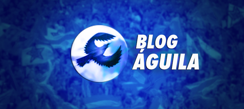 Blog Aguila