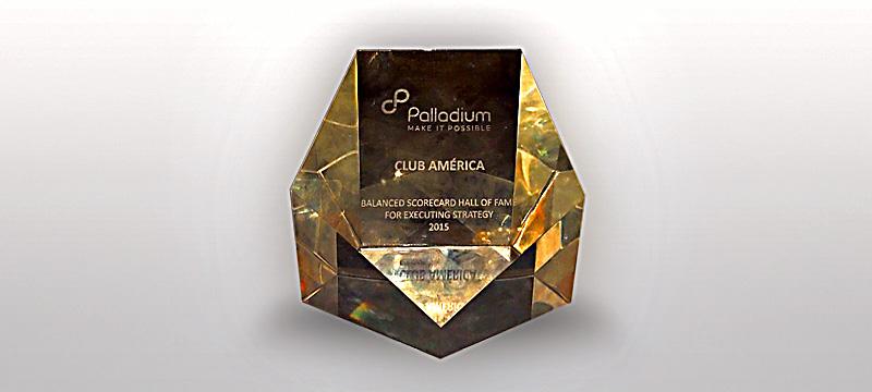 PremioPalladium