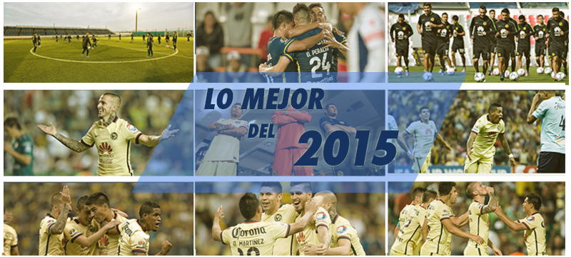 Año americanista 2015