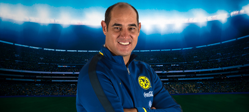 Cumpleanos_CarlosTurrubiates_1