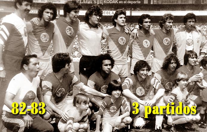 82-83