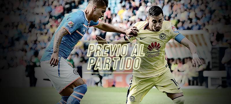 PrevioPartido_J7_2
