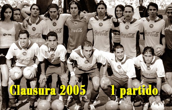 cls-2005