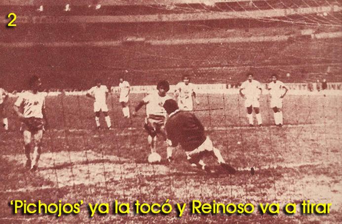 penal-vs-torreon-pichojos-reinoso-73-74-copa-2
