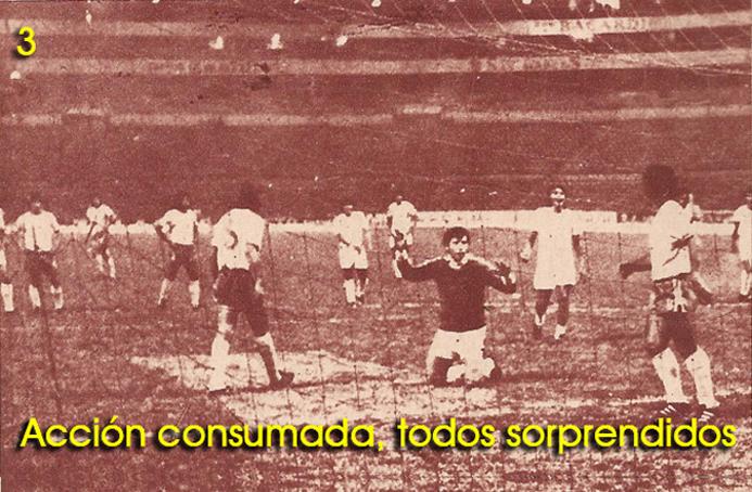 penal-vs-torreon-pichojos-reinoso-73-74-copa-3