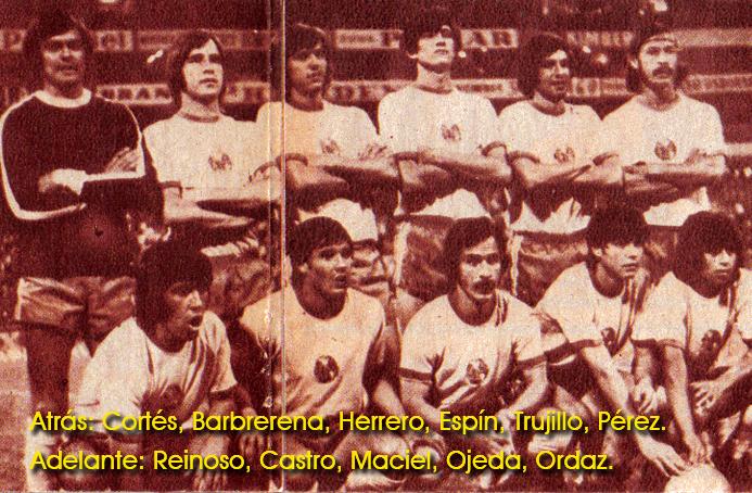 penal-vs-torreon-pichojos-reinoso-73-74-copa-4