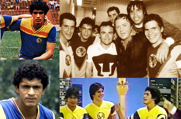 foto-2-LATERALES-IZQUIERDOS-EMBLEMATICOS-DEL-CLUB-AMERICA