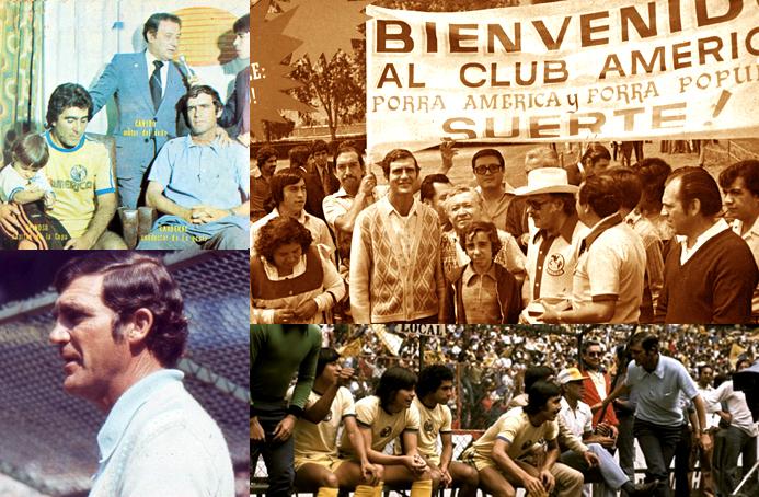 foto-4-ENTRENADORES-EMBLEMATICOS-DEL-CLUB-AMERICA