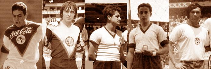 foto-7-LOS-EXTREMOS-DERECHOS-EMBLEMATICOS-DEL-CLUB-AMERICA