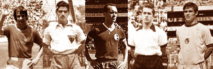 foto-8-LOS-CENTRO-DELANTEROS-EMBLEMATICOS-DEL-CLUB-AMERICA